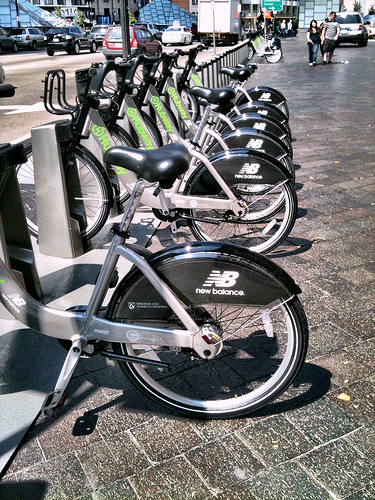 hubway boston bikes.jpg