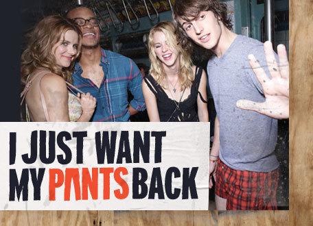 i just want my pants back mtv.jpg