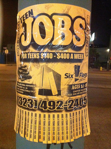 jobs for youth teens.jpg
