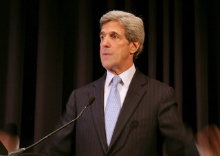 john kerry secretary of state.jpg