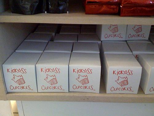 kickass cupcakes.jpg