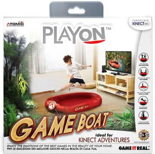 kinect boat.jpg