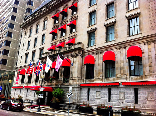 langham hotel boston.jpg