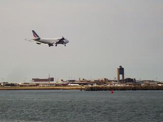 logan airport.jpg