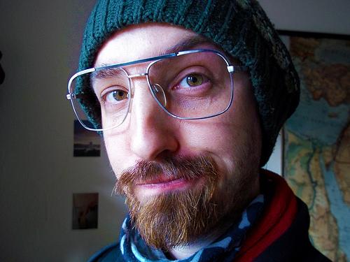 look at that fucking hipster latfh.jpg