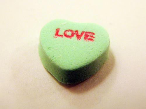 love candy heart.jpg