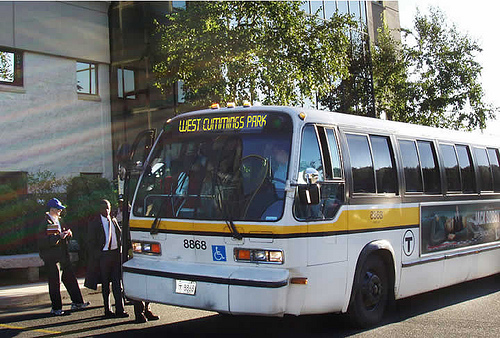 mbta bus promo shot.jpg