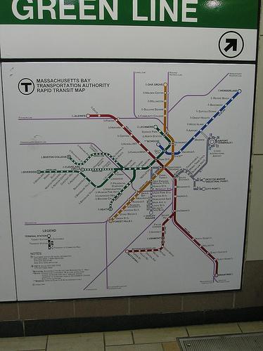 mbta system map.jpg