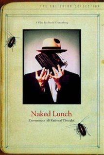 naked lunch.jpg