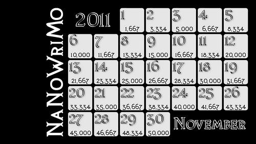 nanowrimo calendar.jpg