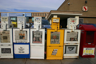 new york newspaper boxes.jpg