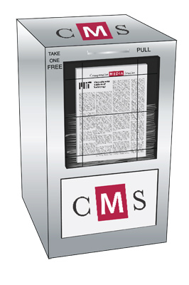 newspaper box illustration.jpg