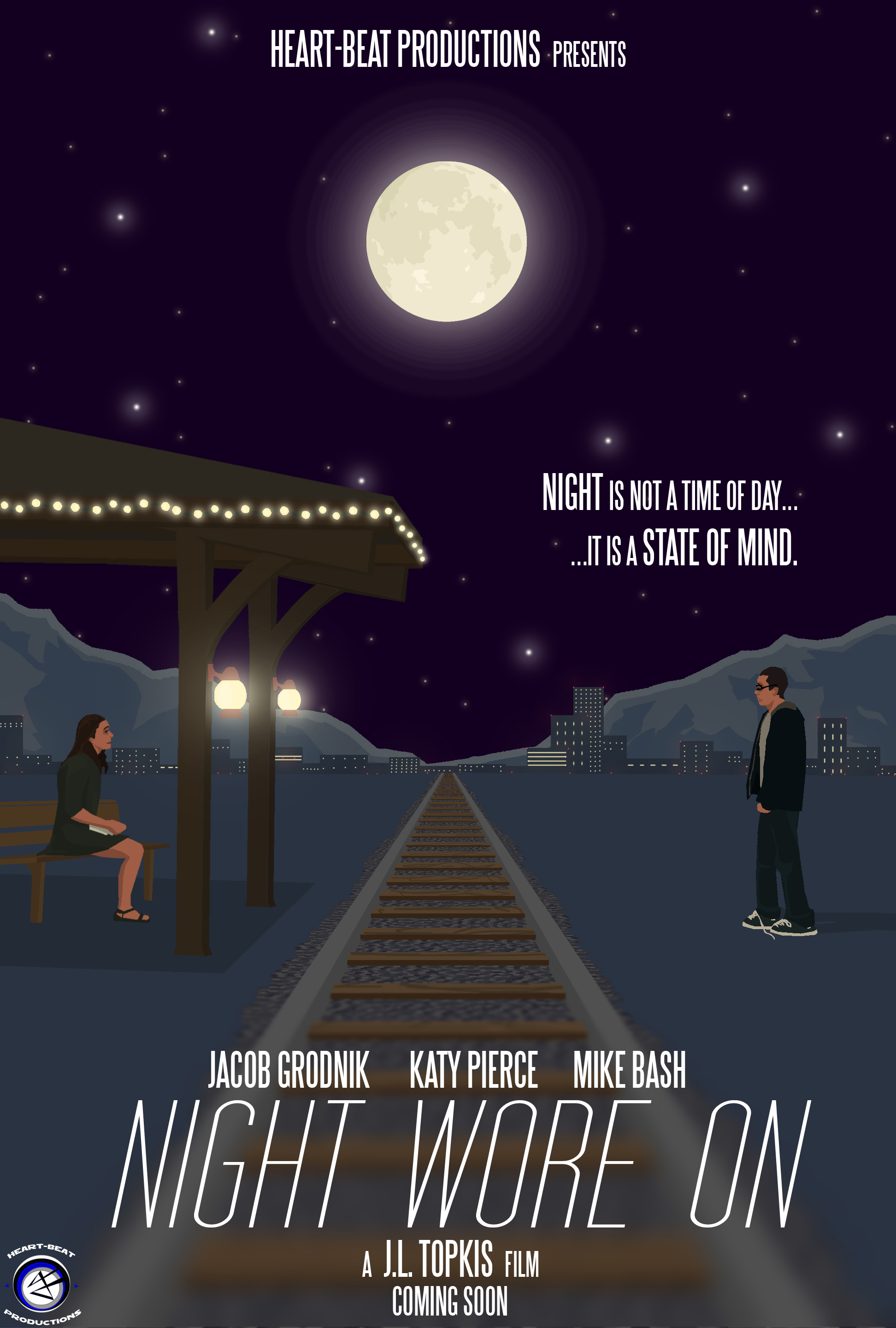 night wore on heart-beat productions film.jpg
