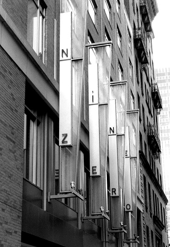 nine zero hotel boston.jpg