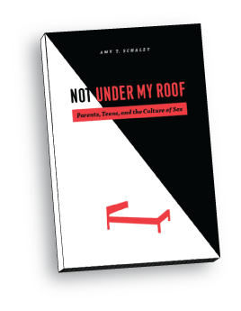 not under my roof book.png