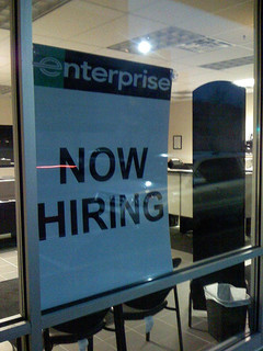 now hiring enterprise.jpg