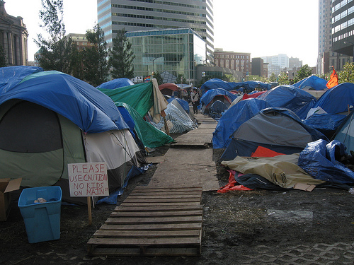 occupy boston tents.jpg