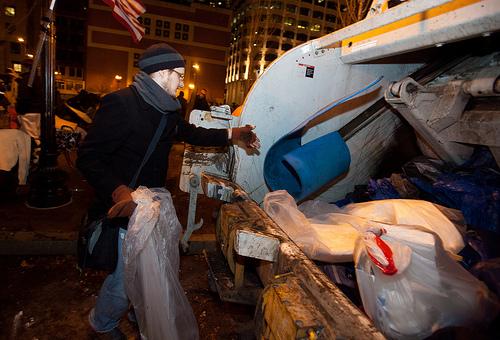 occupy boston trash.jpg
