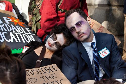 occupybostonzombiemarch.jpg