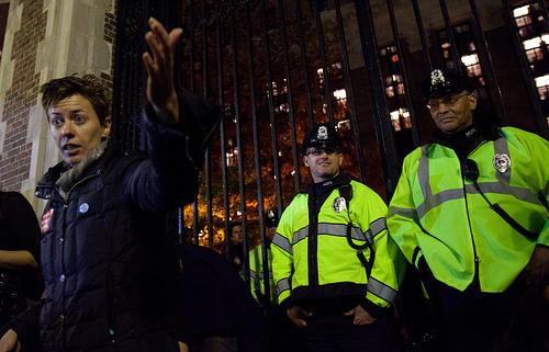 occupyharvardpolicestudentspeaking.jpg