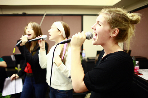 perfect pitch singers.jpg