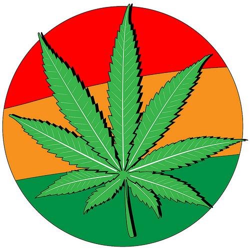 pot leaf.jpg