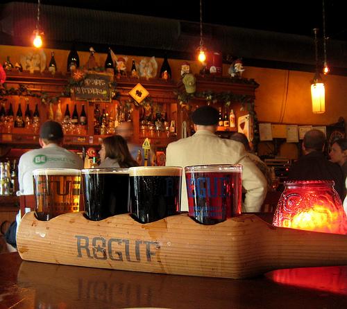 publick house beers.jpg