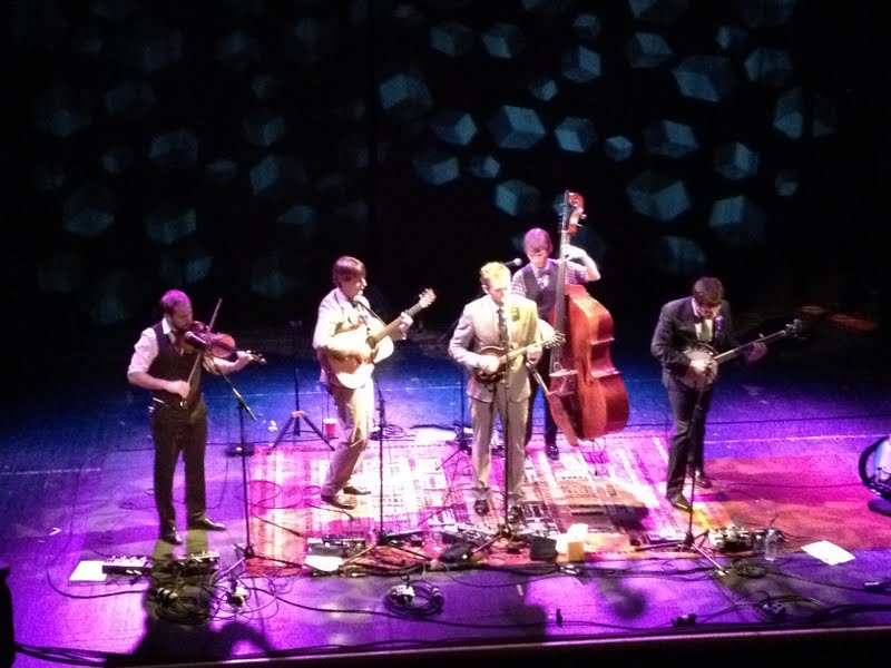 punch brothers somerville theatre.jpg
