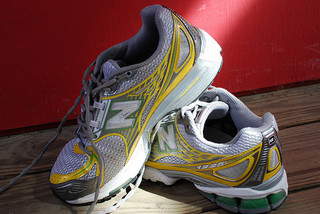 running sneakers.jpg