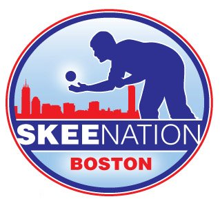 skeenation boston.jpg