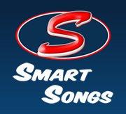 smart songs logo.jpg