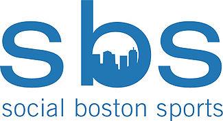 social boston sports2.jpg