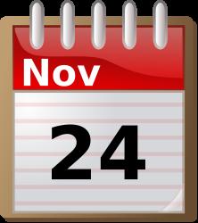 spiral calendar.png