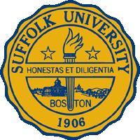 suffolk university logo.jpg