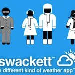 swackett app.jpg