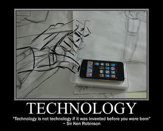 technology changes fast.jpg