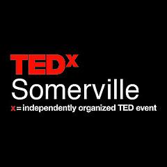tedxsomerville logo.jpg