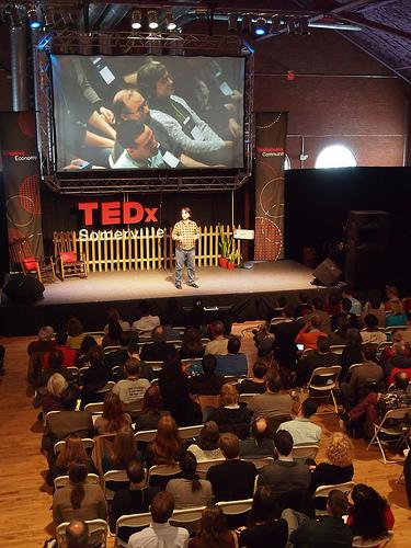 tedxsomerville speaker.jpg