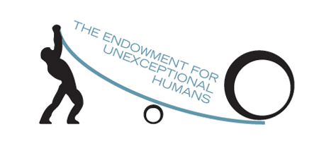 the endowment for unexceptional humans.png
