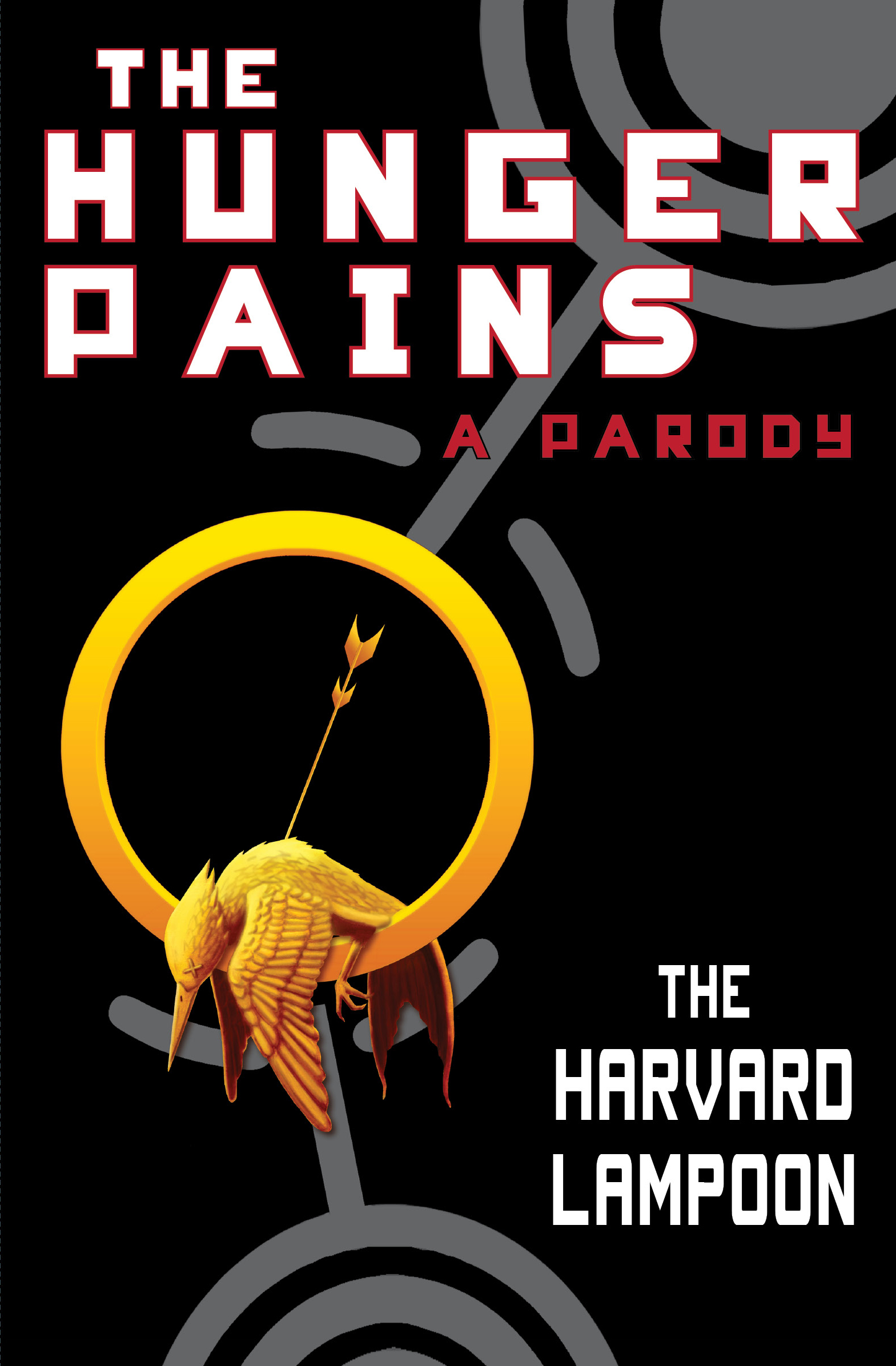 the hunger pains a parody harvard lampoon book cover.jpg