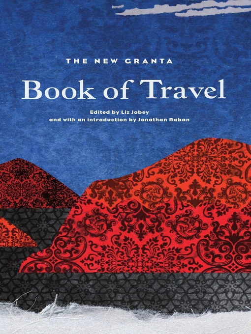 the new granta book of travel.jpg