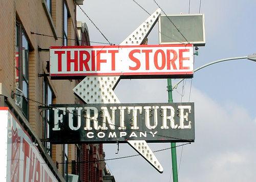 thriftstorehalloweencostumes.jpg