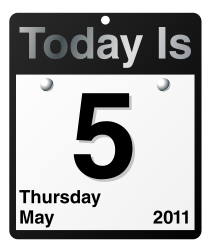 today is calendar day.png