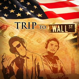 trip to wall street cd.jpg