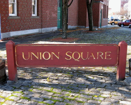 union square sign.png