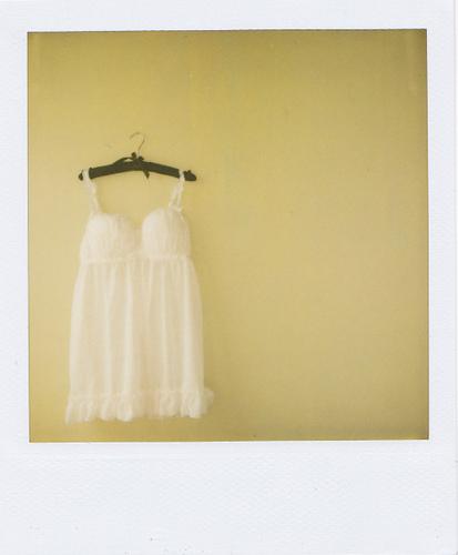 white lacy chemise lingerie.jpg