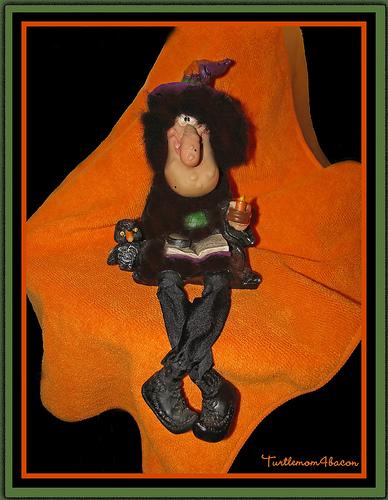 witchessalemhalloween.jpg