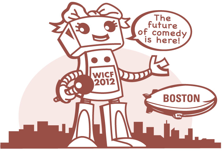 women in comedy festival wicf boston 2012.jpg