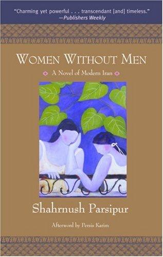 women without men book.jpg