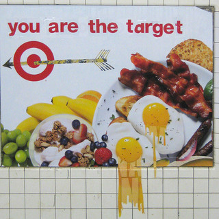 you are the target internet marketing.jpg